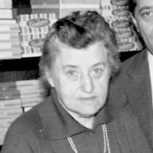 mariemartberg