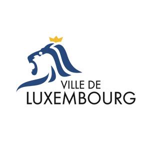04 ville de luxembourg