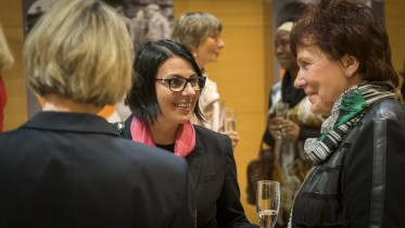 Vernissage-EXPO-Femmes-Pionnieres-Entrepreneuriat-Luxembourg-26-03-2015-027