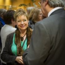Vernissage-EXPO-Femmes-Pionnieres-Entrepreneuriat-Luxembourg-26-03-2015-029
