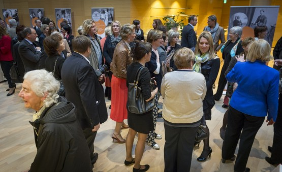 Vernissage-EXPO-Femmes-Pionnieres-Entrepreneuriat-Luxembourg-26-03-2015-SD-079