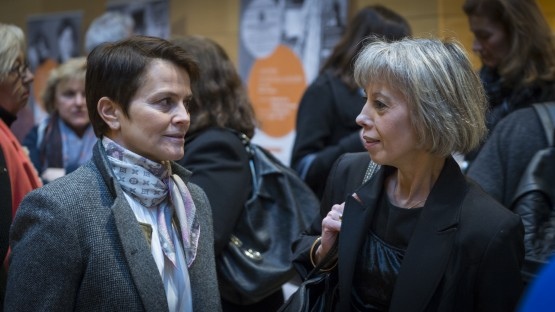 Vernissage-EXPO-Femmes-Pionnieres-Entrepreneuriat-Luxembourg-26-03-2015-SD-082