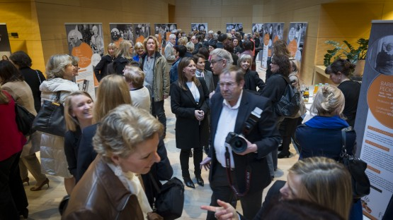 Vernissage-EXPO-Femmes-Pionnieres-Entrepreneuriat-Luxembourg-26-03-2015-SD-086