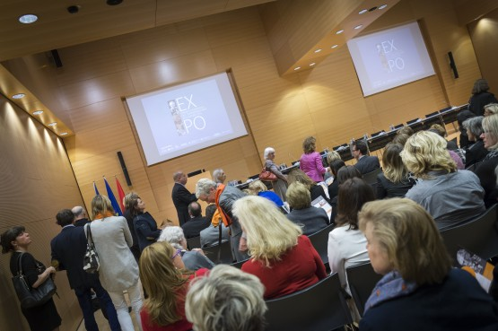 Vernissage-EXPO-Femmes-Pionnieres-Entrepreneuriat-Luxembourg-26-03-2015-SD-088