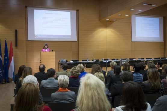 Vernissage-EXPO-Femmes-Pionnieres-Entrepreneuriat-Luxembourg-26-03-2015-SD-104