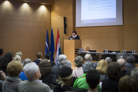 Vernissage-EXPO-Femmes-Pionnieres-Entrepreneuriat-Luxembourg-26-03-2015-SD-142