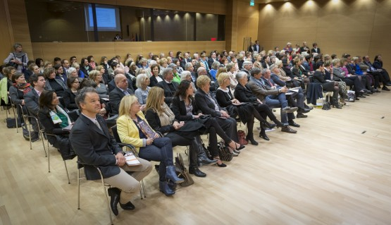 Vernissage-EXPO-Femmes-Pionnieres-Entrepreneuriat-Luxembourg-26-03-2015-SD-143