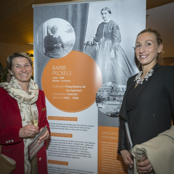 Vernissage-EXPO-Femmes-Pionnieres-Entrepreneuriat-Luxembourg-26-03-2015-SD-152