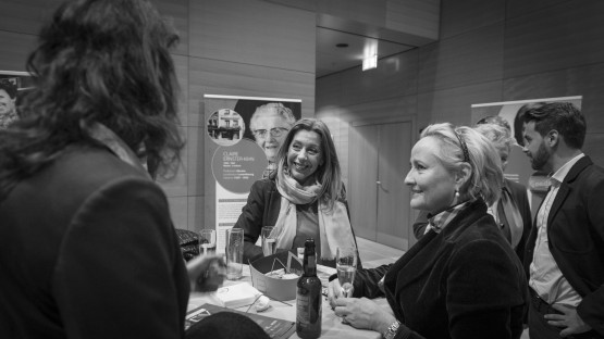 Vernissage-EXPO-Femmes-Pionnieres-Entrepreneuriat-Luxembourg-26-03-2015-SD-154