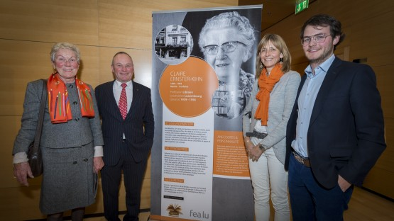 Vernissage-EXPO-Femmes-Pionnieres-Entrepreneuriat-Luxembourg-26-03-2015-SD-156