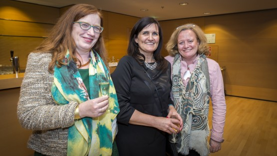 Vernissage-EXPO-Femmes-Pionnieres-Entrepreneuriat-Luxembourg-26-03-2015-SD-158
