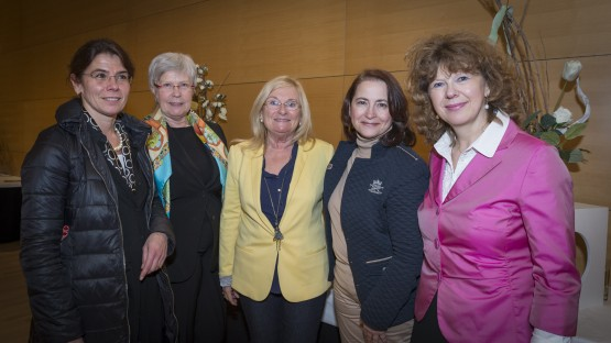 Vernissage-EXPO-Femmes-Pionnieres-Entrepreneuriat-Luxembourg-26-03-2015-SD-161