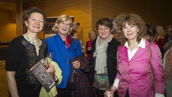 Vernissage-EXPO-Femmes-Pionnieres-Entrepreneuriat-Luxembourg-26-03-2015-SD-164