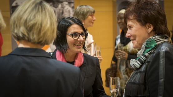 Vernissage-EXPO-Femmes-Pionnieres-Entrepreneuriat-Luxembourg-26-03-2015-SD-165
