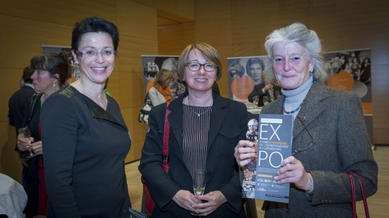 Vernissage-EXPO-Femmes-Pionnieres-Entrepreneuriat-Luxembourg-26-03-2015-SD-166