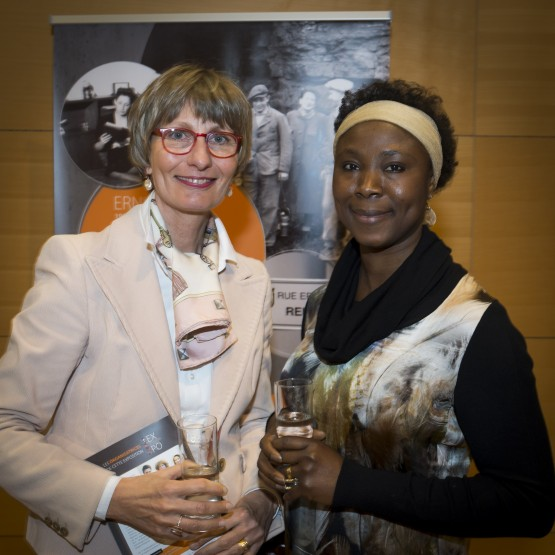 Vernissage-EXPO-Femmes-Pionnieres-Entrepreneuriat-Luxembourg-26-03-2015-SD-167