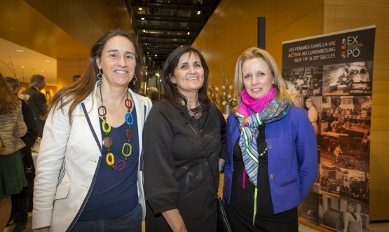 Vernissage-EXPO-Femmes-Pionnieres-Entrepreneuriat-Luxembourg-26-03-2015-SD-168