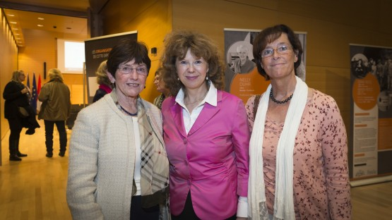 Vernissage-EXPO-Femmes-Pionnieres-Entrepreneuriat-Luxembourg-26-03-2015-SD-169