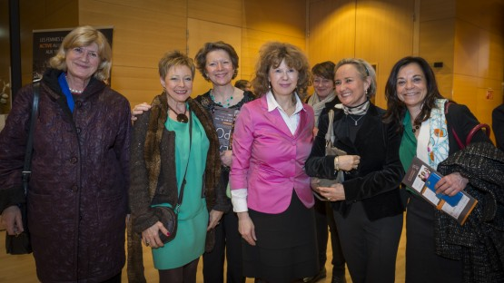 Vernissage-EXPO-Femmes-Pionnieres-Entrepreneuriat-Luxembourg-26-03-2015-SD-170