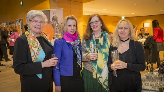 Vernissage-EXPO-Femmes-Pionnieres-Entrepreneuriat-Luxembourg-26-03-2015-SD-175