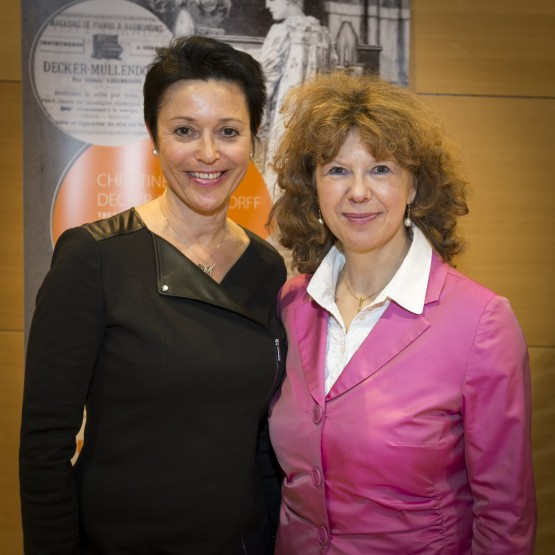 Vernissage-EXPO-Femmes-Pionnieres-Entrepreneuriat-Luxembourg-26-03-2015-SD-176