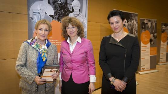 Vernissage-EXPO-Femmes-Pionnieres-Entrepreneuriat-Luxembourg-26-03-2015-SD-177