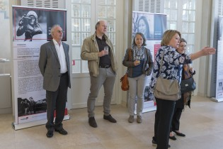 Vernissage-Expo-31-03-2017-012